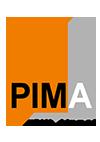 <p>Postgraduate Institute of<br /> Management Alumni</p>